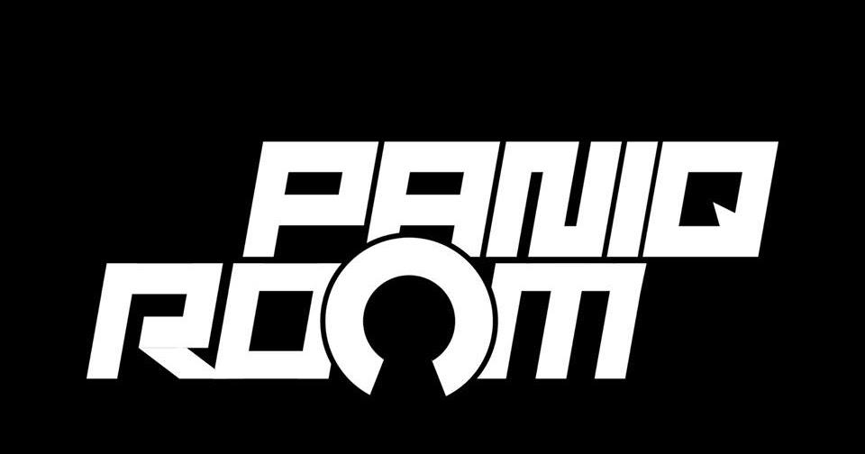 Up to 55% Off PanIQ Escape Room Coupon - SavingDoor