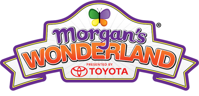 morgan wonderland coupons