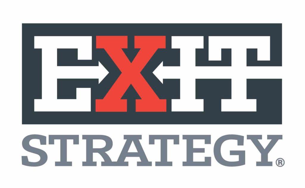 Escape Strategy